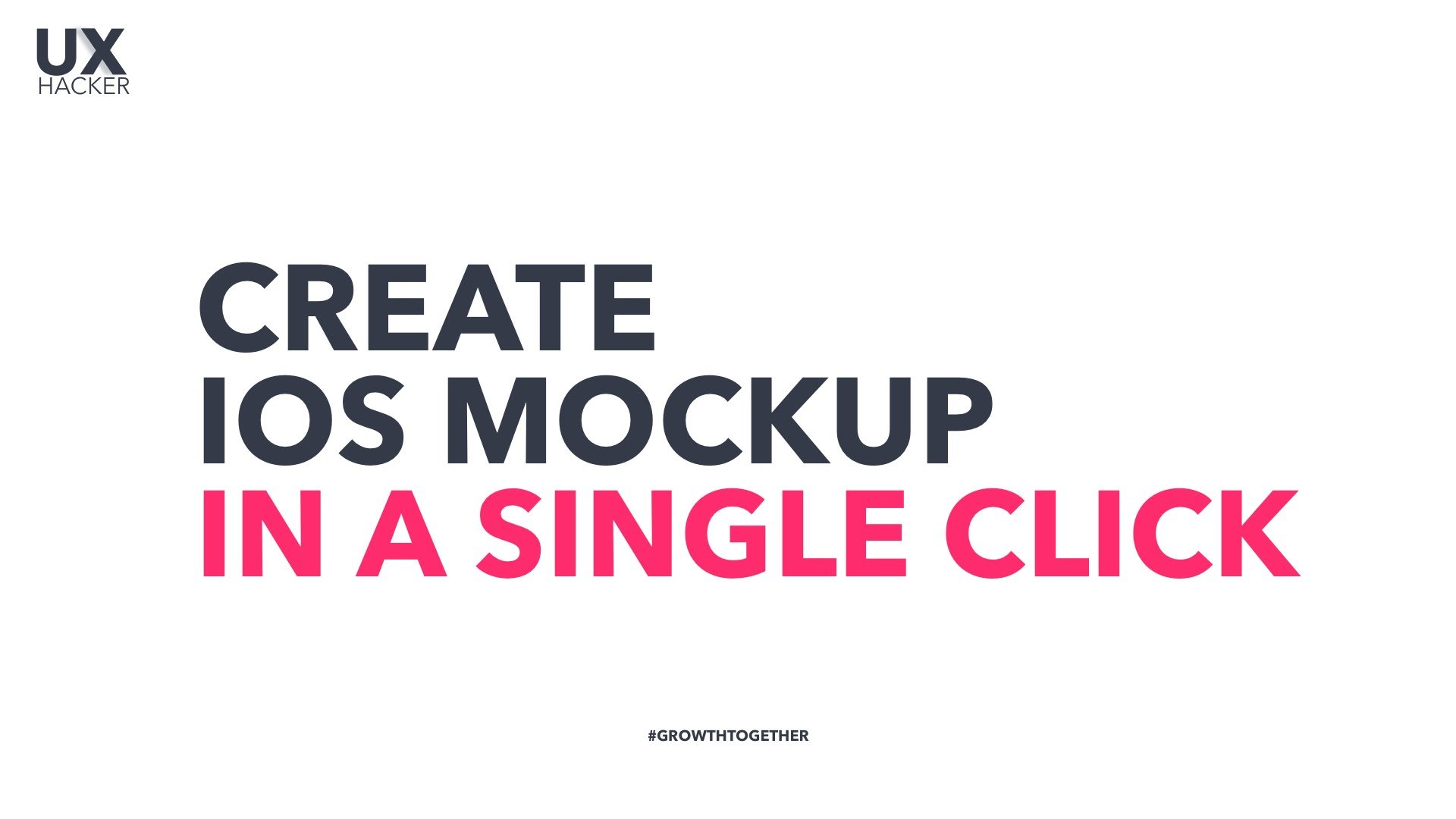 Smock - Mockup and Emulate a Website to Mobile Device 😁  Check it out here:  👈  ...